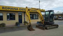 Used 2010 Holland E