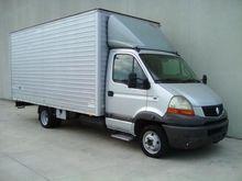 Used 2006 Renault MA