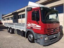 Used 2004 Mercedes-B