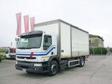 2003 Renault PREMIUM 270.18 DCI