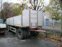 2004 TABARRINI BILATERALE