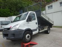 2010 Iveco DAILY 65.15 2006 65