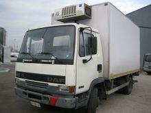 Used Daf 45.150 ISOT