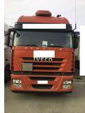 2008 Iveco MAGIRUS 440