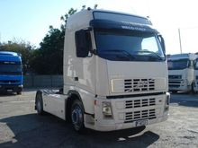 2003 Volvo FH12-460