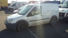 Used 2008 Ford FORD