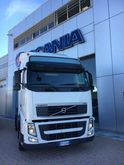 2013 Volvo FH 13 FH 13 460 4x2