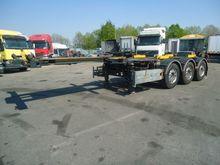 2010 umbria piacenza S38R2J