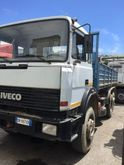 Used 1985 Iveco 190