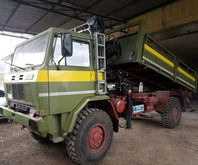 Used 1988 Iveco ACM