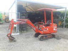 Used 1999 FAI 212 in