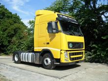 2013 Volvo FH 13 460