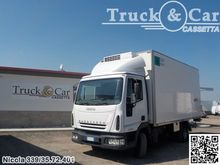 Used 2005 Iveco 100