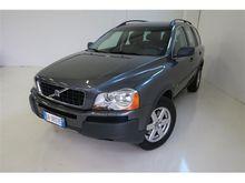 Used 2006 Volvo XC90