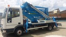 Used 1999 Iveco PIAT