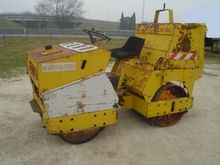 Used 1990 Bitelli MI