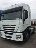2009 Iveco 440S50 TP