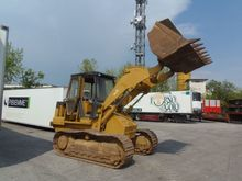 Caterpillar CAT 953 B