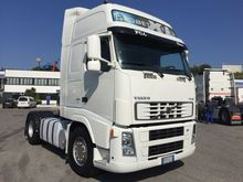 2005 Volvo FH 12 420