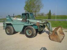 1994 Italmacchine 3513 LIFT