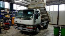 Mitsubishi CANTER 35C13
