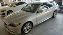 2014 Altro BMW 525 D XDRIVE TOU