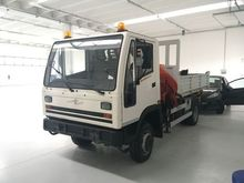 2001 Bucher Schoerling B 80 62