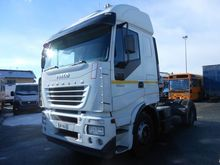 2006 Iveco STRALIS AS440S48T/P