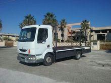 2000 Renault MIDLUM 100-220