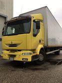 2000 Renault MIDLUM 210.115