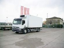 2002 Renault PREMIUM 270.18