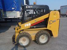 2005 CAMS 755 35 Q.LI AGK 511