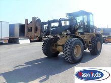 2006 Caterpillar IT 28 G