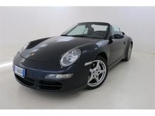 2005 Altro PORSCHE 911 (997) CA