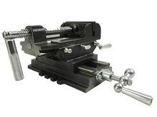 Used Drill Press 2 W