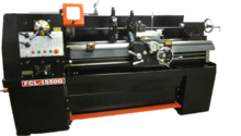 ACRA FCL CENTRE LATHES 1550G IN