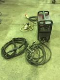 Used Thermal Arc 250