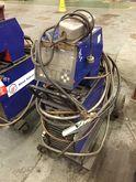 Kemppi PL4000 CE Mig / Tig Weld