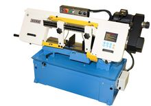Acra SBS 1018 SRV Band saw