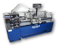 New Acra 1440V in Da