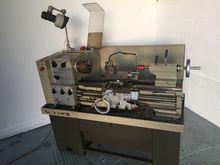 Used Harrison M300,