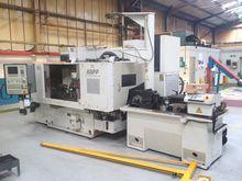 Kapp VAS 432 CNC Gear Grinding