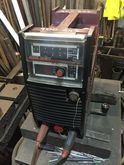Used Thermal Arc Wel