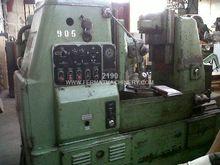Used 1964 Stanko Rus