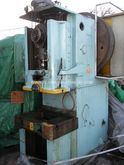 Used 1988 METALPRES