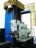 Used Skoda W 160 CNC