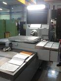2012 Dixi Dixi 75 CNC #131110
