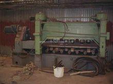 1981 Espe XRM 2000/6,3 #131658