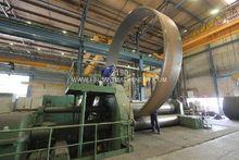 1981 WMW Machinery Company UBBD
