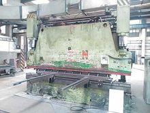 Stroje a zariadenia Piesok s.r.
